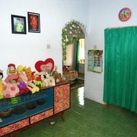 Osingvacation Hotel Interior