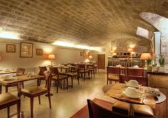 Hotel France Albion - Paris - Restoran