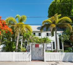 Key West Hospitality Inns