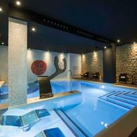 Sentido Punta Del Mar - Adults Only SPA