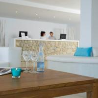 Sentido Punta Del Mar - Adults Only RECEPTION