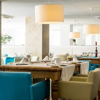 Sentido Punta Del Mar - Adults Only RESTAURANT A LA CARTE