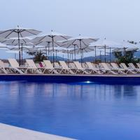 Sentido Punta Del Mar - Adults Only OUTSIDE POOL