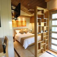 One ON Marlin Spa Resort Exterior