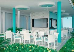 Riu Palace Paradise Island Ai Hotel - Nassau - Lounge