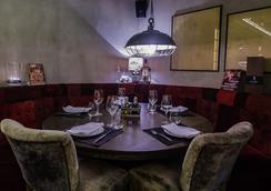 U232 Hotel - Barcelona - Restoran