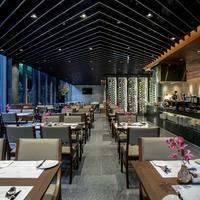 Amara Bangkok Dining