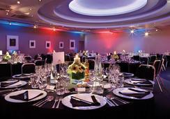 Apex Grassmarket Hotel - Edinburgh