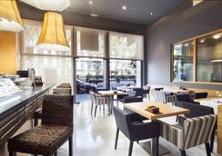 Acta Atrium Palace - Barcelona - Restoran