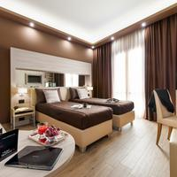 Hotel Trapani In Featured Image