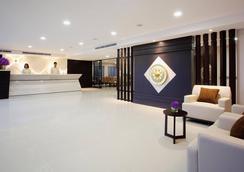 Chiva Residence Bangkok - Bangkok - Lobi