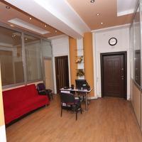 Sport Hostel Baku