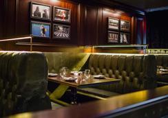 The Nomad Hotel - New York - Restoran