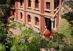 Lokanga Boutique Hotel - Antananarivo - Bangunan