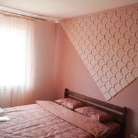 Potemkin's Favorite Suites