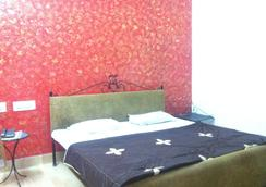 Hotel Haveli of Jaipur - Jaipur - Kamar Tidur