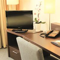 Hotel Lutzow In-Room Amenity