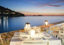 Hotel Kompas - Dubrovnik - Restoran