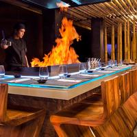 Ushuaia Ibiza Beach Hotel