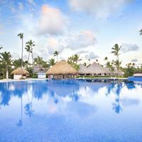 Grand Bahia Principe Punta Cana Outdoor Pool