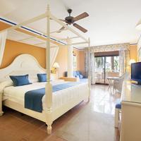Grand Bahia Principe Punta Cana Guestroom