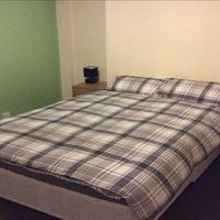 The L6 Guest Rooms Featured Image