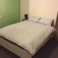The L6 Guest Rooms Guestroom
