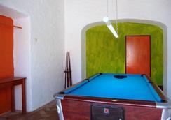 Oleandro Apartamentos Turisticos - Albufeira - Atraksi Wisata