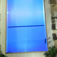Swiss International Mabisel Outdoor Pool