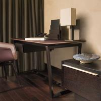 Berd's Design Hotel In-Room Amenity