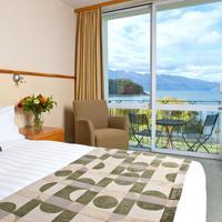 Rydges Lakeland Resort Queenstown Guestroom