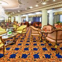 Carlsbad Plaza Medical Spa & Wellness Hotel Restaurant