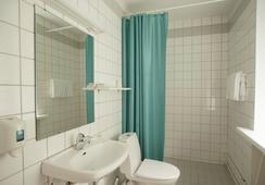Hospitality Hotel - Petrozavodsk - Kamar Mandi