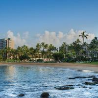 Marriott's Kaua'i Beach Club Featured Image