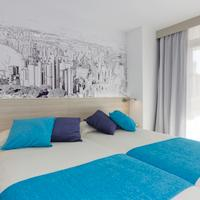 Marconfort Essence - Adults Only Guestroom
