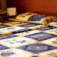 Palma Bay Club Resort Guestroom
