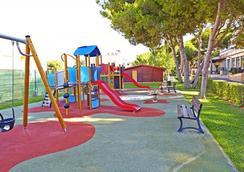 Club Palma Bay Resort - El Arenal - Atraksi Wisata