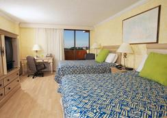 Inverrary Vacation Hotel - Fort Lauderdale - Kamar Tidur