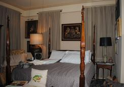 Fairfield Place - Shreveport - Kamar Tidur