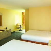 Perry's Ocean Edge Resort Standard Non-Oceanfront Room
