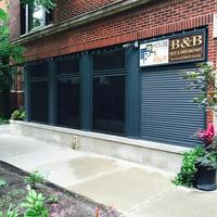 House 5863- Chicago's Premier Bed And Breakfast Featured Image