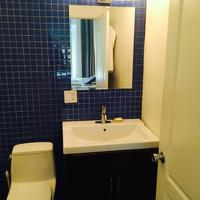 House 5863- Chicago's Premier Bed And Breakfast Guestroom