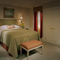 Rittenhouse 1715, A Boutique Hotel Guestroom