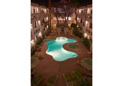 The Rita Suites - Las Vegas - Kolam