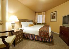 The Rita Suites - Las Vegas - Kamar Tidur