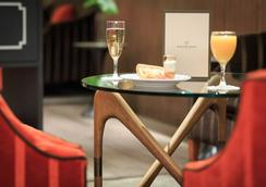 Hotel Etoile Saint-Honore by HappyCulture - Paris - Lobi