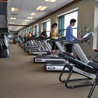 Brookstreet Fitness Facility
