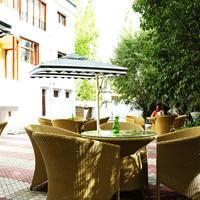 Hotel Horzay