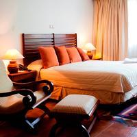 Hotel Timor Confort