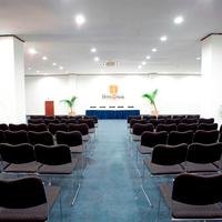 Hotel Timor We organise your Business Trip